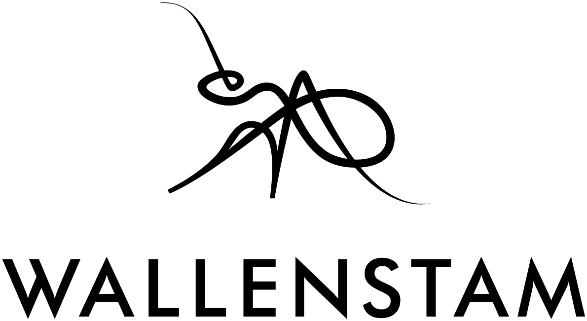 Wallenstam_Logotyp_RGB_Svart_1_Stor