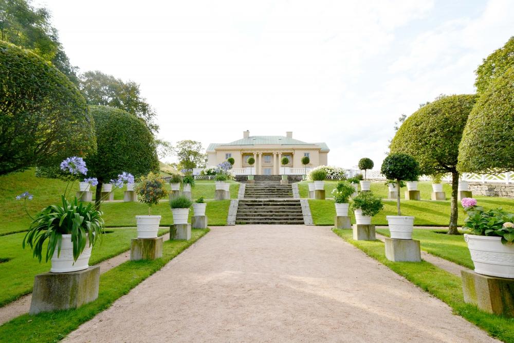 gunnebo slott norra trädgården 2017_webb