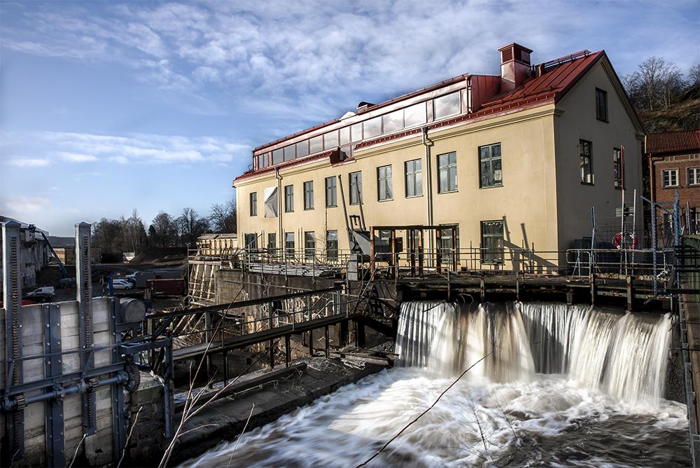 Kvarnbygatan 4_webb