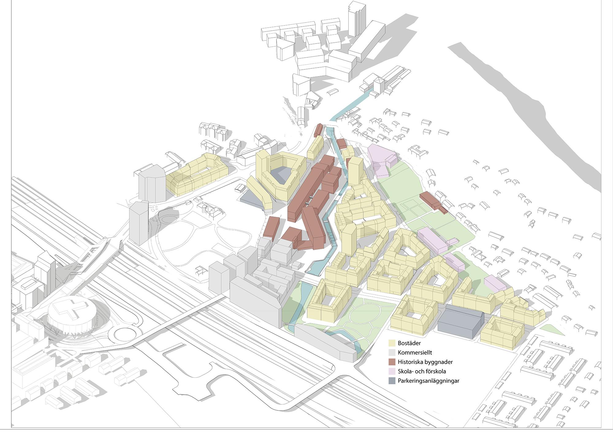 WEBB_3D_karta_Forsåker_strukturplan