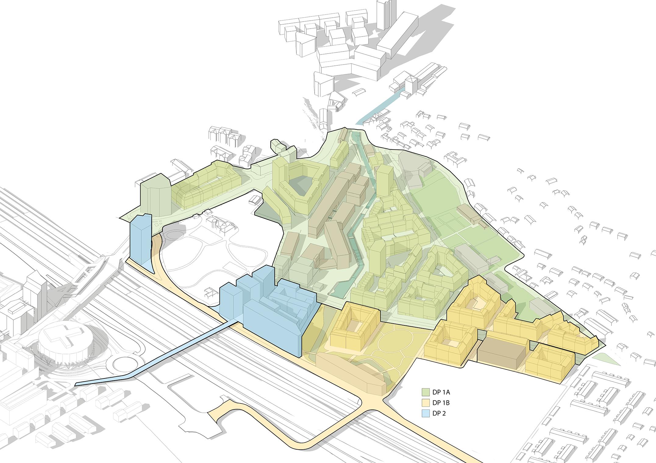 3D_karta_Forsåker_delning_strukturplan_webb