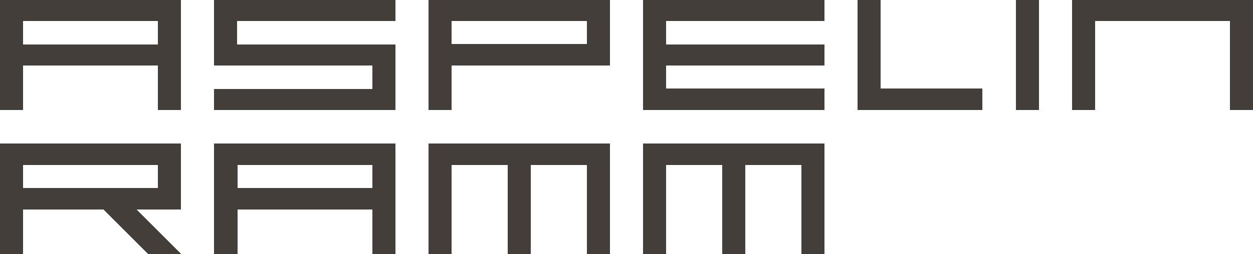 AR_logo_brun_RGB